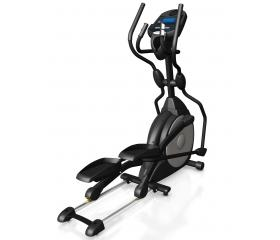 Ellipticals (Cross Trainers) & Ascent Trainers