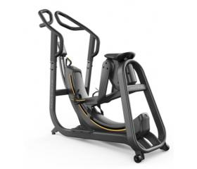 Matrix S Force Performance Trainer