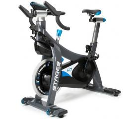 Stages SC3 Spin Bike