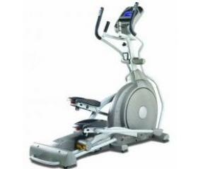 Spirit XE395 (12) Elliptical