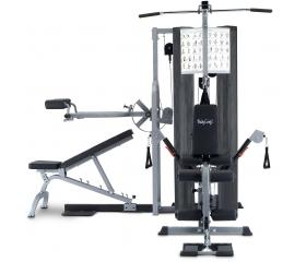 BodyCraft K2 Multi-Gym