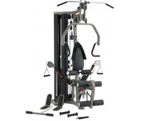 BodyCraft LGX Multi-Gym