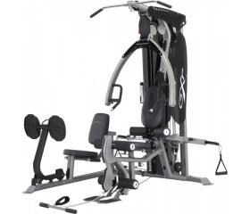 BodyCraft LGXP-LP Multi-Gym