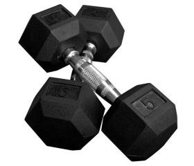 Free Weights & Fitness Equipment Accessories