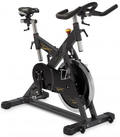 Spin Bike BodyCraft SPX