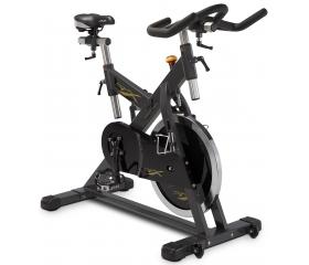 BodyCraft SPX Spin Bike
