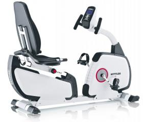 Recumbent Bikes & Cycles