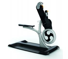 Specialist & Medical Fitness Equipment