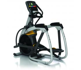 Matrix A7xe (92F) Ascent Trainer
