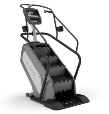 Climbmill C7xe EP620