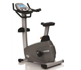 Matrix U1x Exercise Bike