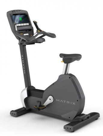 Cycle Matrix U7xe 620 blk
