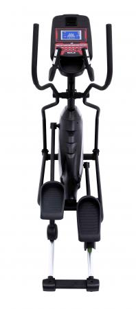 Elliptical Cross Trainer Sole E20 front on