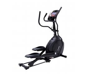 Sole E20 Elliptical