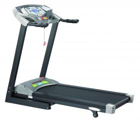 Used Fitness Equipment Bargains