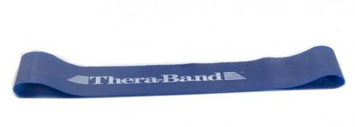 Theraband resiatance blue